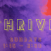 Thrive Course