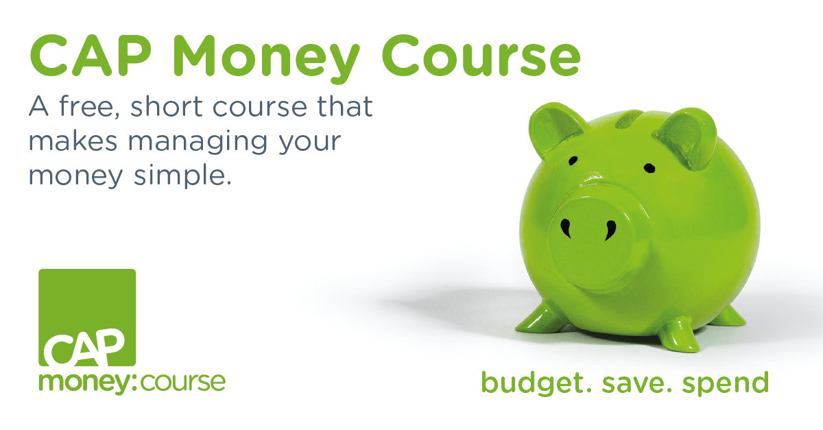 Generosity Revolution Courses for Financial Freedom