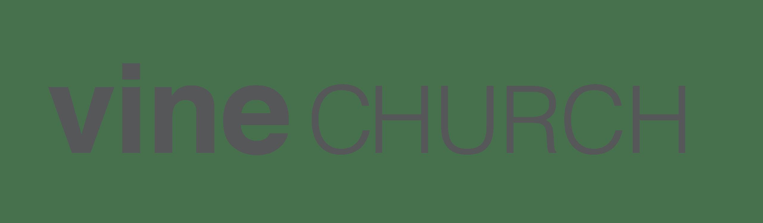 Vine Church Dunfermline - Vine Church Dunfermline