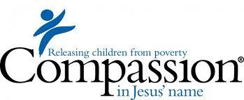 Compassion UK1