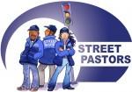streetpastors1