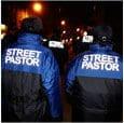 streetpastors3