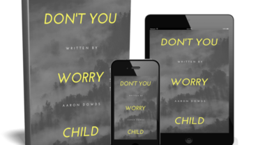Dont-You-Worry-Child-free-ebook-images.png