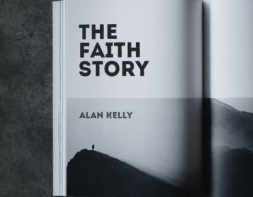The Faith Story