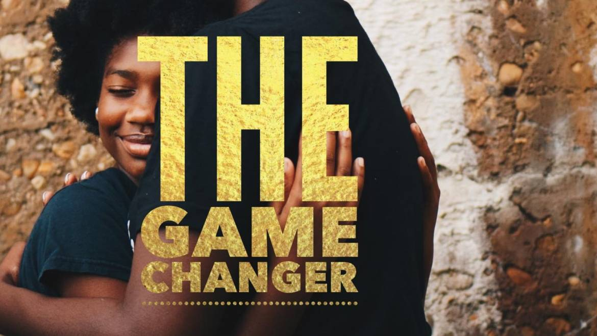 Mother's Day Message – Game Changer   14/03/21