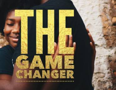 Mother's Day Message – Game Changer | 14/03/21